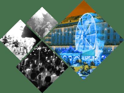 Festival Event Services